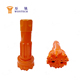 Excellent manufacturer rock drilling parts impact hammer bit