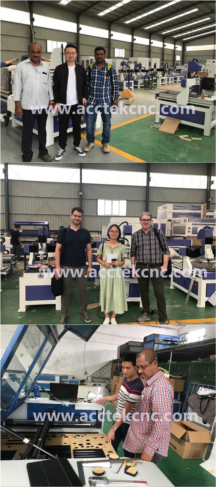 customers visit factory.jpg