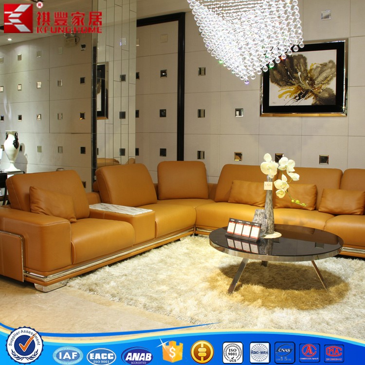 Cheap Beautiful Home Furniture  Cheap Beautiful Home Furniture Suppliers  and Manufacturers at Alibaba com. Cheap Beautiful Home Furniture  Cheap Beautiful Home Furniture
