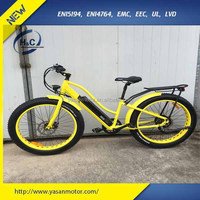 best cheap 36V 48V 250W 350W 750W bafang motor electric pedal assist bike for sale
