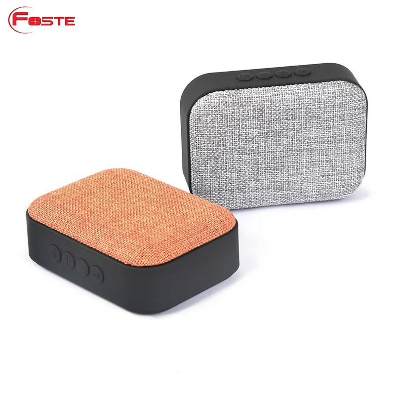 Amazon Top Selling Consumer Electronics Accessories Parts for Speaker, bluetooth mini speakers