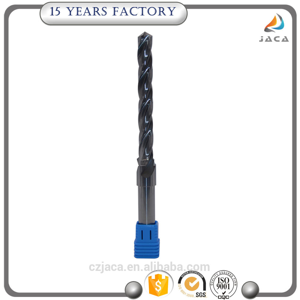 Changzhou tungsten carbide mining drill bits with high quality
