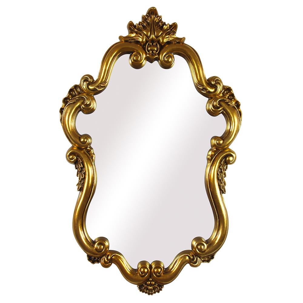 cristal casino com зеркало