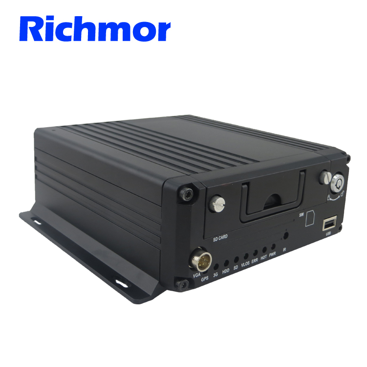 h 264 network dvr password reset 8chs 720P/960P/1080P NVR 2016 latest NVR Recorder with Fatigue driving Protection Motion detect