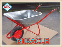 MRC brand powered wheelbarrows for sale/wb6404h