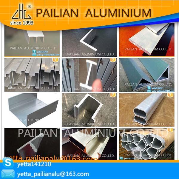 Wow!! Astm U Channel Standard Sizes,Aluminum U Profile H Profile ...