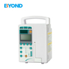 BYOND health care 10 minutes quote Beyond BYS-820 compatible animal hospitai clinical infusion pumps