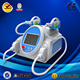 Real braun hair removal machine from Weifang KM