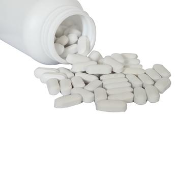 glucosamină condroitină farmacist cumpără