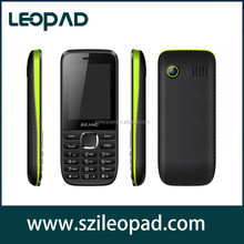 cheapest quad band big battery mobile phone 3g wcdma, skype ,Yahoo Messenger,Facebook