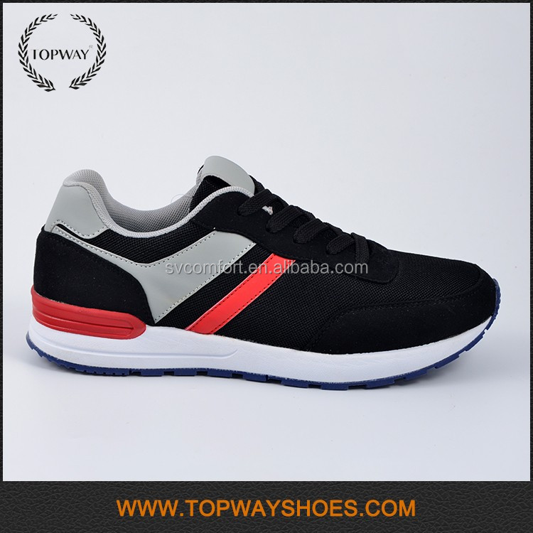 2017 Trainers Flat Sole Sports Direct Running Shoes