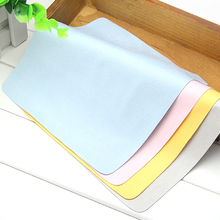 Eco-friendly Custom Smart Rubber Cleaning Cloth