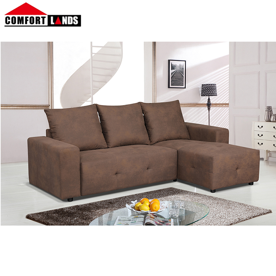 Small chaise sofa small chaise sofa suppliers and manufacturers at alibaba com