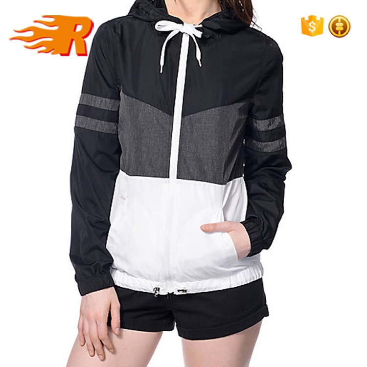 Nylon Pullover Jacket, Nylon Pullover Jacket Suppliers and ...