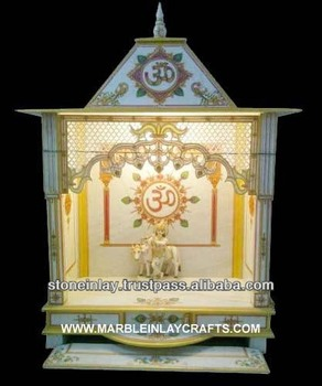 Home Mandir Designs Marble Of Beautiful Marble Temple Indoor Home Temple Buy Small