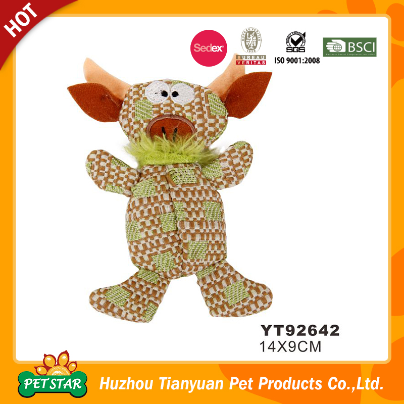 Pet Product Supplier New Design Cat Accessories