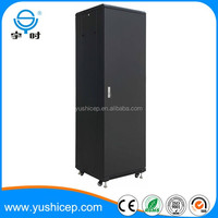 IT equipment data center enclosure rack cabinet with 15 years experience
