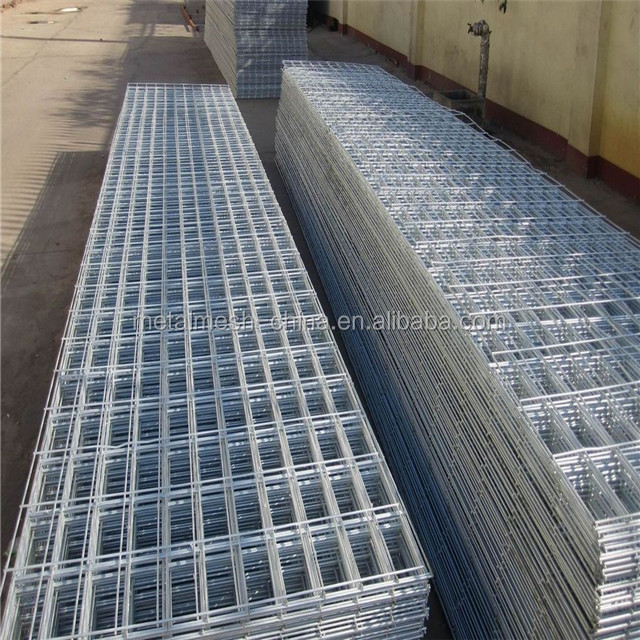 Buy Cheap China fence mesh wire Products, Find China fence mesh wire ...