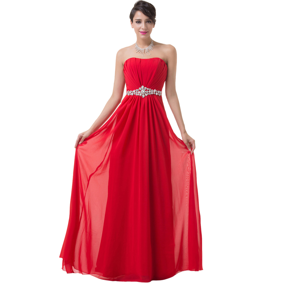 a0df4ada0e Cheap Najwa Karam Celebrity Dresses, find Najwa Karam Celebrity ...