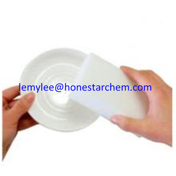 Wholesale Household Items Magic Cleaner Nano Sponge For Sale