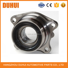 Wheel bearing for TOYOTA IPSUM 512038 4240942010