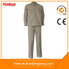 Hot sale best price long sleeve solid prison uniforms