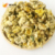 Chinese Herbs 100% Natural Dried Chrysanthemum Morifolium flower tea