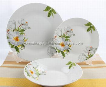 18pcs thailand dinner set/halloween dinnerware & 18pcs Thailand Dinner Set/halloween Dinnerware - Buy Thailand Dinner ...