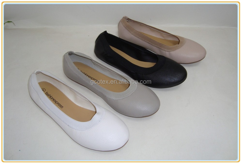 31a45a3ae3887 Contemporary Little Girl Flat Feet Loafer Shoes Funky Women Flat Shoes -  Buy Women Flat Shoes,Funky Flat Shoes,Contemporary Little Girl Flat Feet ...