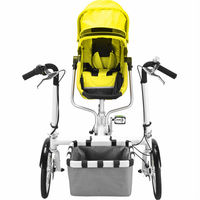 2015 factory matured product baby pram product