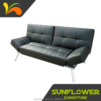 European Style Folding Sofa Bed Futon