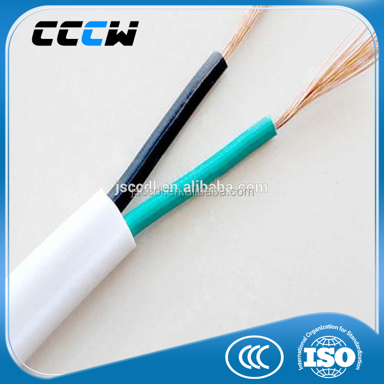 Price of electric cable 25mm2 BV / RV /RVV Cable