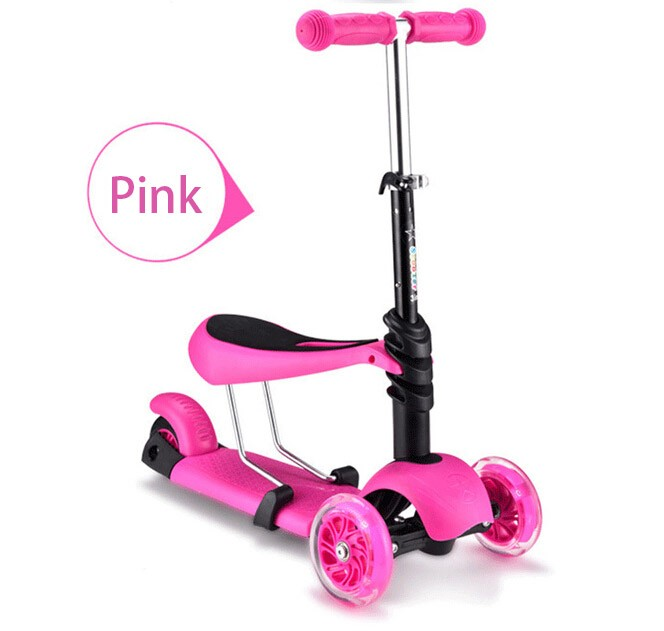 Child Scooter Toys R Us Smart Kids Scooter Buy Child Scooter
