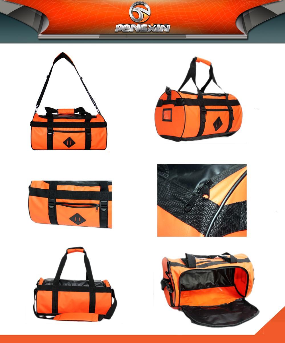 5440911e9b4b Hot New Custom Polo Classic Travel Bag Price - Buy Travel Bag Price ...