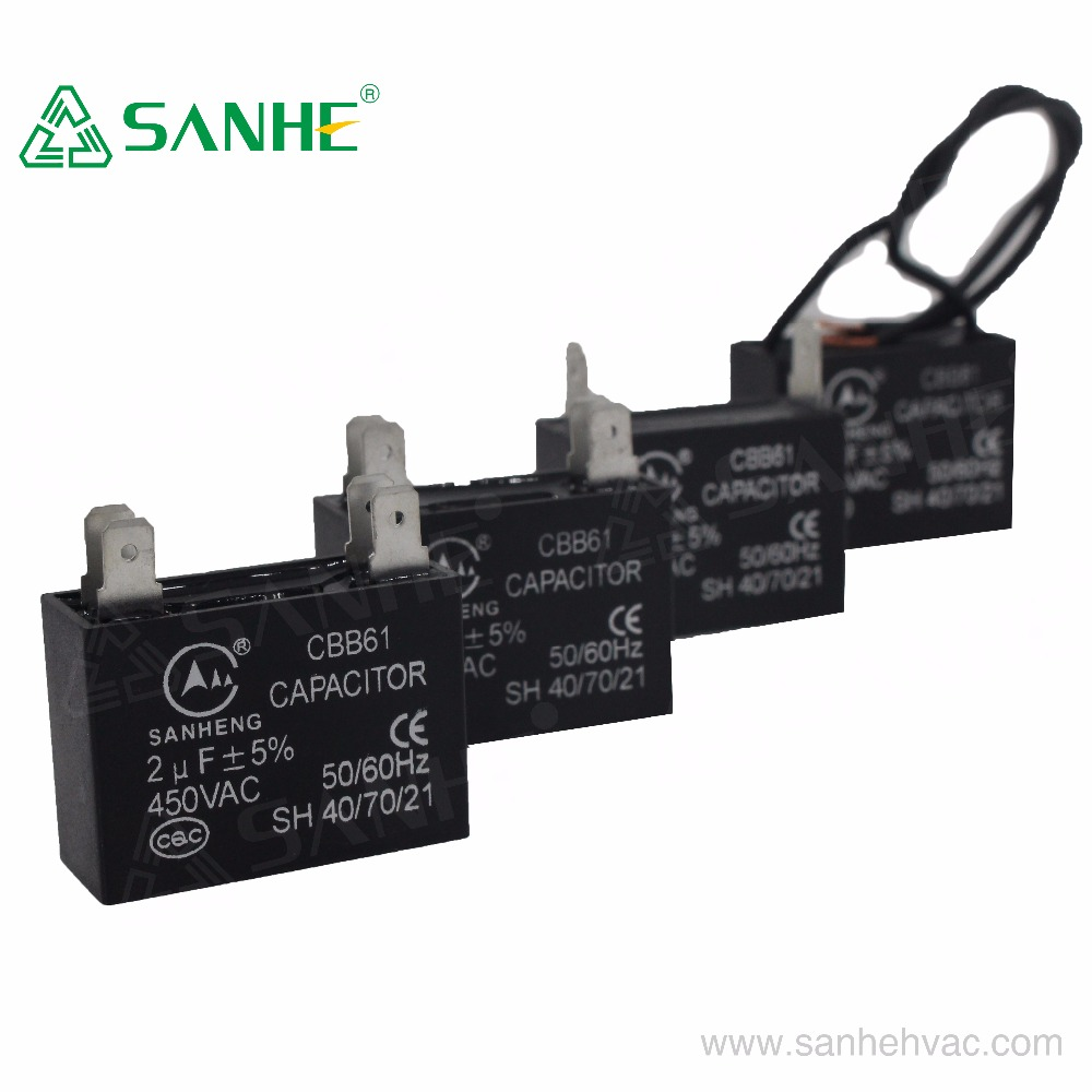 Capacitor For Table Fan, Capacitor For Table Fan Suppliers and ...