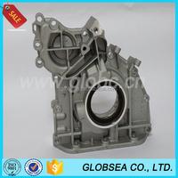 BF6M 2012 Diesel Parts in Dalian Oil Pump Part No 0425 8382