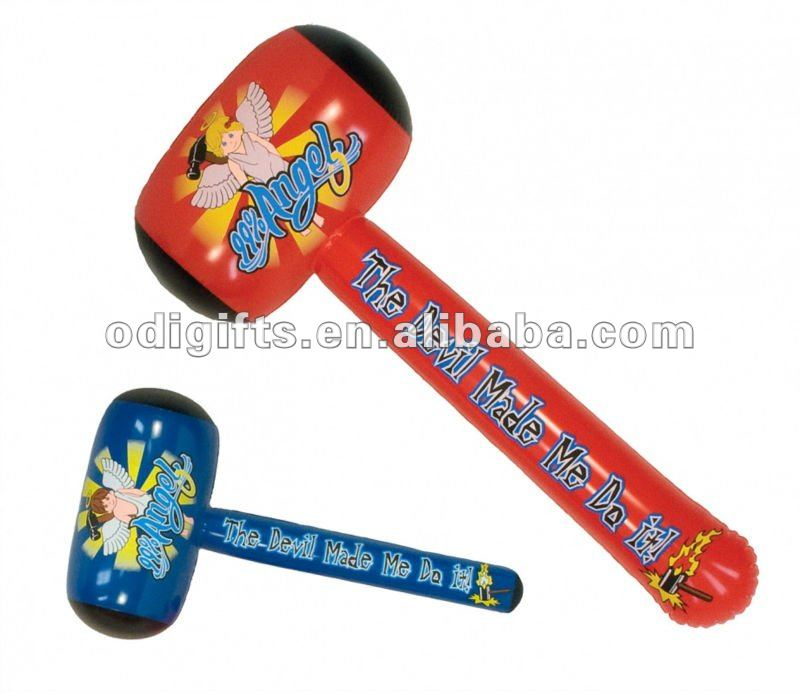 hammer balloon hammer balloon suppliers and manufacturers at