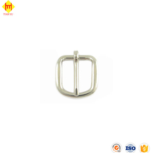 Horse Harness Hardware and Bridle Buckle