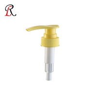 Wholesale Non Spill 38mm Washing Liquid High Viscosity Dispenser Pump