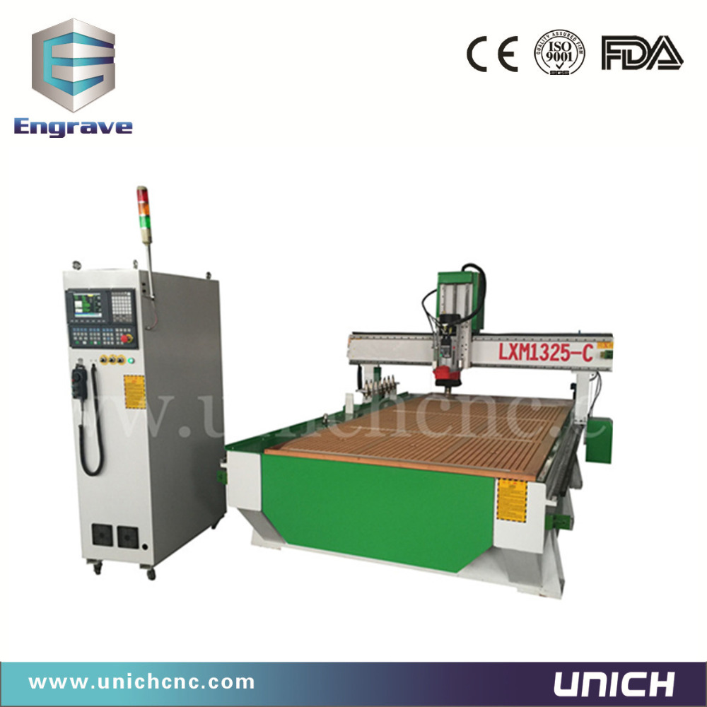 Three heads 3d relief cnc wood router china mainland wood router - 8 Axis Cnc Machine 8 Axis Cnc Machine Suppliers And Manufacturers At Alibaba Com