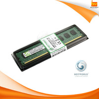4gb ddr3 ram for desktop pc computer 1066/1333mhz 16chipset