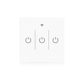 Hue Osram Lightify Gateway Compatible Light Touch Panel Dimmer Zigbee Zll Switches For Smart Home Automation Buy Zigbee Zll Switches Touch Panel Zigbee Dimmer Switch Product On Alibaba Com