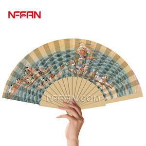 Spanish Wooden Hand Fans Spanish Wooden Hand Fans Suppliers And