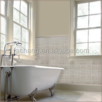 4x8 Tile Board Commercial Interior Fs-820 Lowes Cheap Bathroom Wall ...