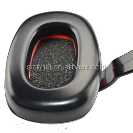 3m 1426 Earmuffs 3m Multi Position Earmuff Noise Reduction Earmuffs 3m  Soundproof Safety Earmuffs - Buy 3m 1426 Earmuff,Noise Reduction  Earmuffs,3m