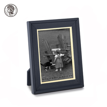 Custom Beautiful Cheap Plain Paper Picture Family Wall Photo Frames ...