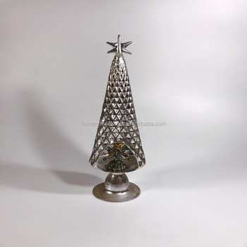 Miniature Glass Christmas Tree With Ornaments Australia Buy Miniature Glass Christmas Tree With Ornaments Glass Christmas Tree With Ornaments
