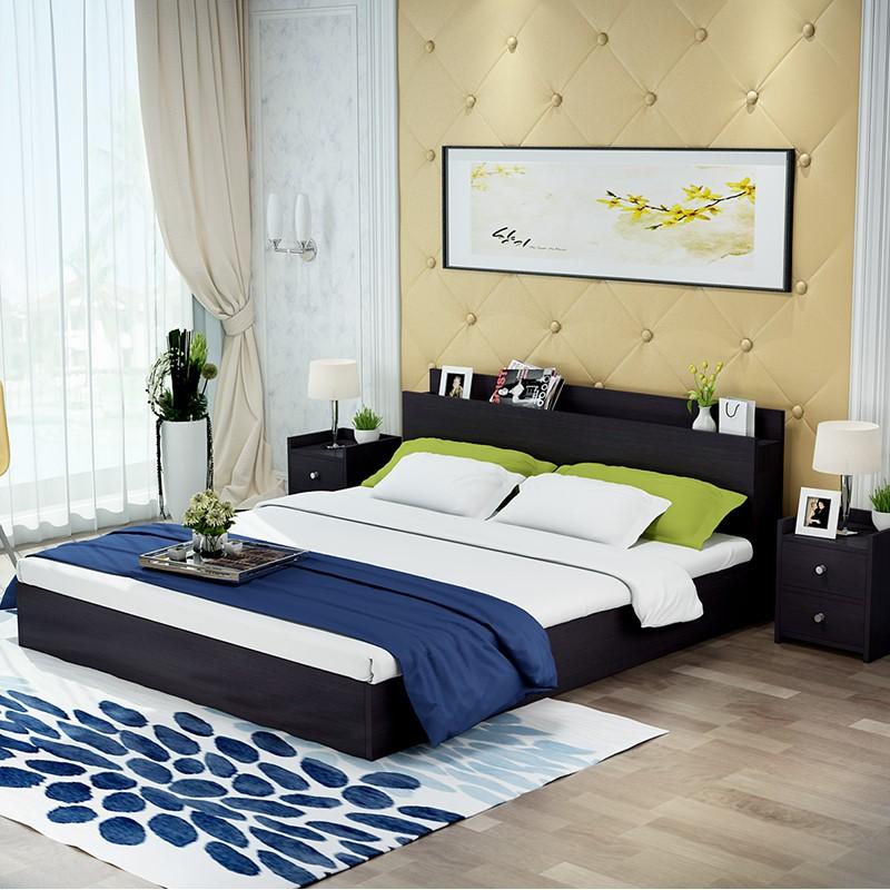 Venta al por mayor camas dobles precios-Compre online los mejores ...