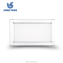 JD-01Y LED film viewer (with CE )for hospital x-ray viewer dental dentistry