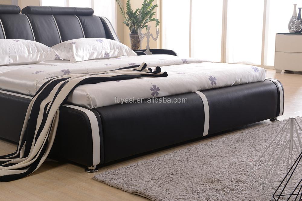 Jeugdkamer met grote kast hoogslaper bureau nachtkastje te